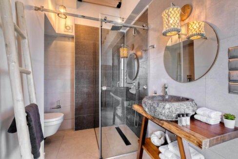 Villa for Sale in Lefkada, Property in Lefkada, Buy house in Lefkada 1