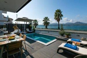 Villa for Sale in Lefkada, Property in Lefkada, Buy house in Lefkada