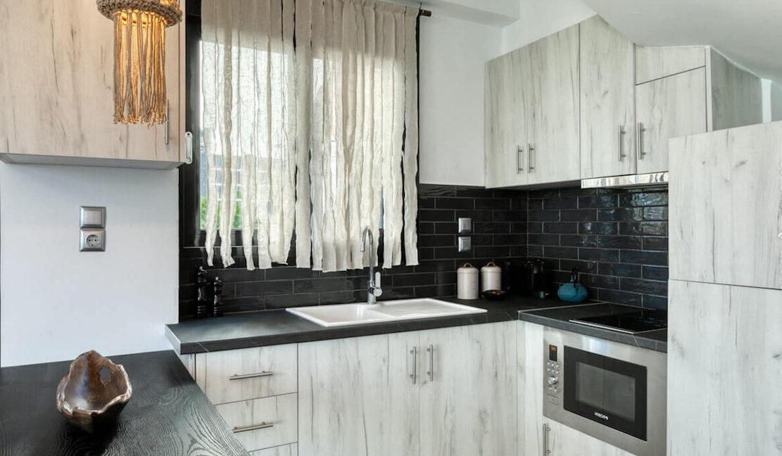 Villa for Sale in Lefkada, Property in Lefkada, Buy house in Lefkada 9