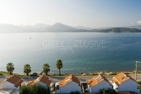 Villa for Sale in Lefkada, Property in Lefkada, Buy house in Lefkada Greece, Real Estate in Lefkada 2