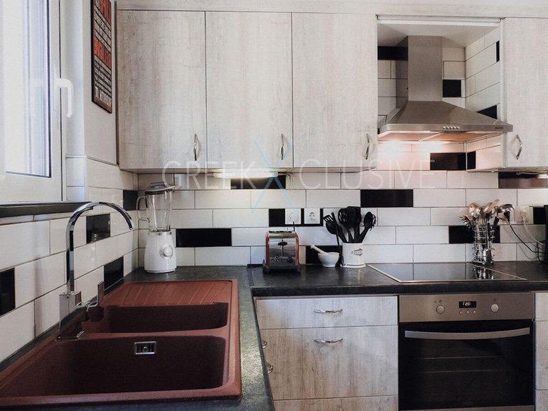 Villa in Lefkada for sale 13