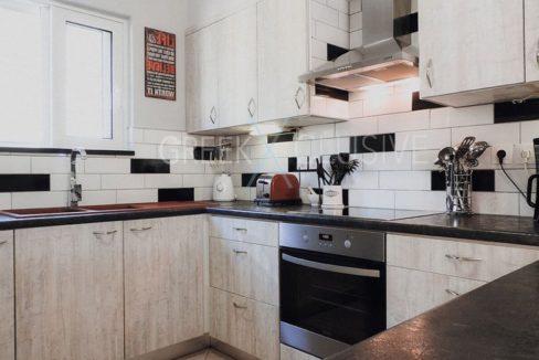 Villa in Lefkada for sale 14