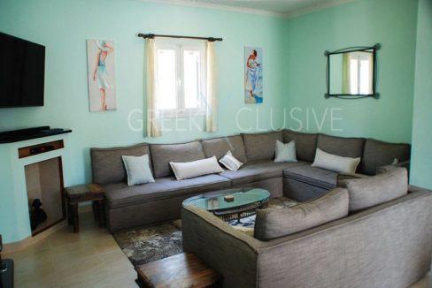 Villa in Lefkada for sale 16