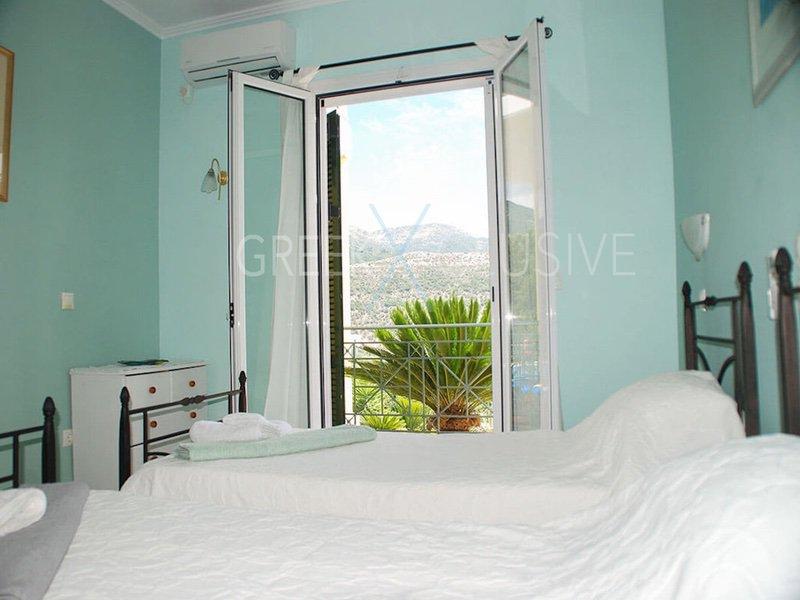 Villa in Lefkada for sale 4
