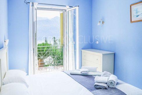 Villa in Lefkada for sale 6