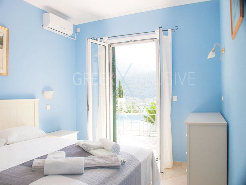 Villa in Lefkada for sale 7