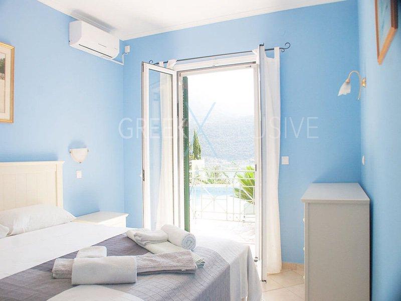 Villa in Lefkada for sale 7
