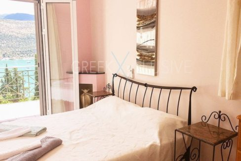 Villa in Lefkada for sale 9