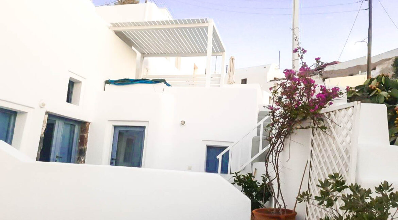 4 suites for sale Fava eco 2