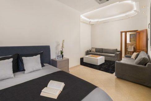 Amazing Top Hill Super Luxury Villa in Rhodes Greece for sale 16