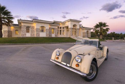 Amazing Top Hill Super Luxury Villa in Rhodes Greece for sale 37