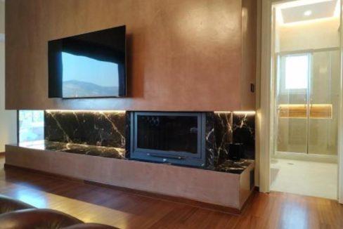 Apartment in Paleo Faliro Athens, Premium Area in South Athens, Apartments in Athens Greece