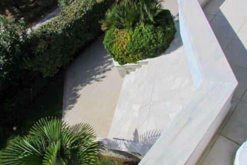 Beachfront Luxury Estate in Chalkidiki, Luxury Villa in Chanioti 3
