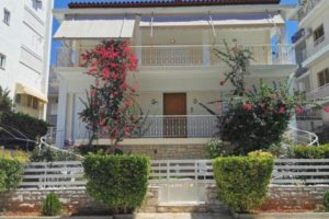 Detached house in Athens South, Properties in Athens Greece