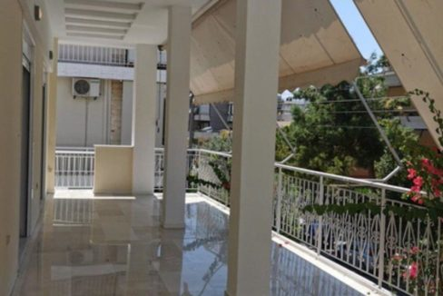 Detached house in Athens South, Properties in Athens Greece 6