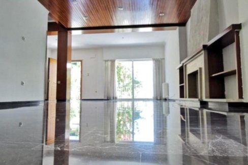 Detached house in Athens South, Properties in Athens Greece 7