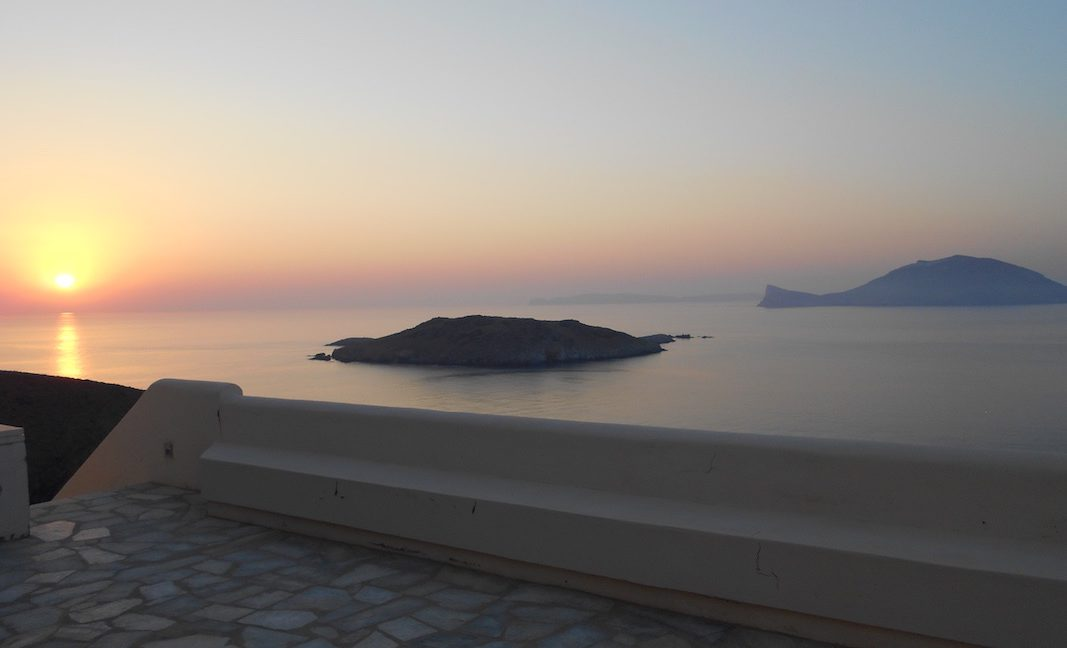 Hotel for sale in Astypalaia Dodecanese 28