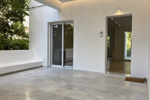 House for Sale Voula South Athens, Properties Voula Athens 3