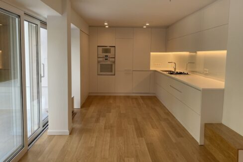 House for Sale Voula South Athens, Properties Voula Athens 4
