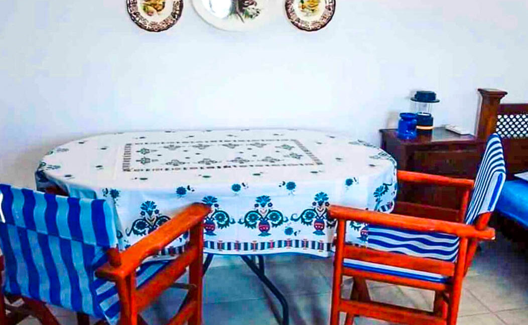 House for Sale in Oia Santorini with Good Rental Income, Real Estate Office in Santorini 5