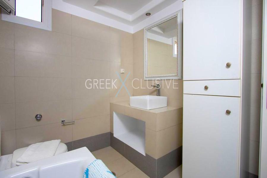 House for sale in Naxos Cyclades Greece, Property in Cyclades 1