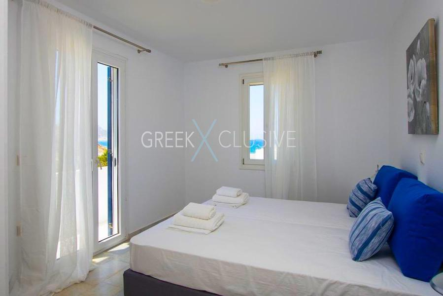 House for sale in Naxos Cyclades Greece, Property in Cyclades 10
