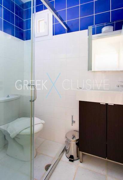 House for sale in Naxos Cyclades Greece, Property in Cyclades 11
