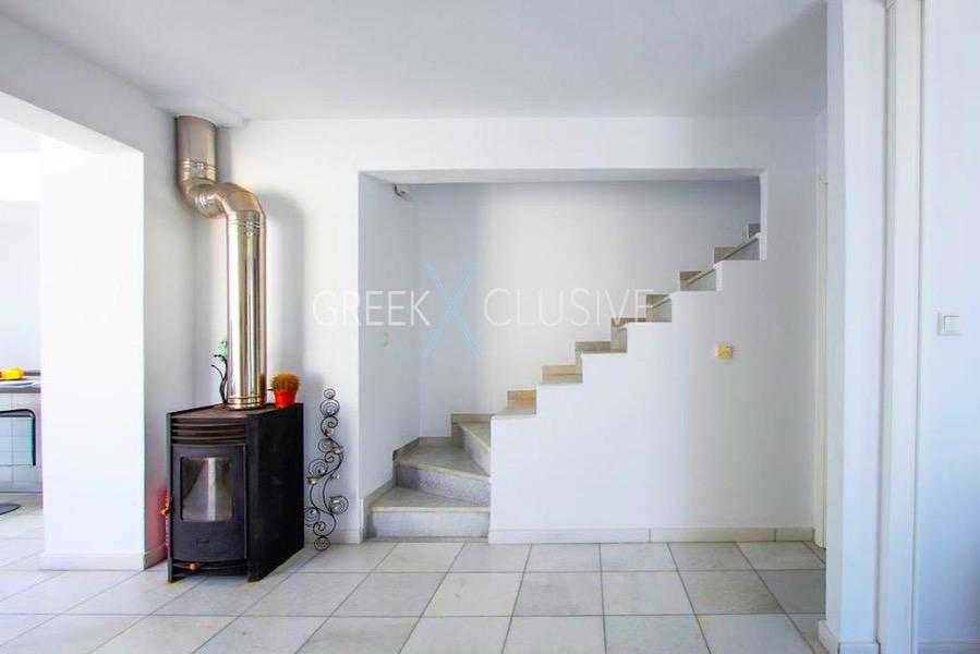 House for sale in Naxos Cyclades Greece, Property in Cyclades 12