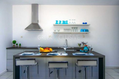 House for sale in Naxos Cyclades Greece, Property in Cyclades 14