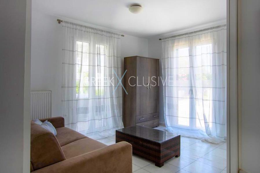 House for sale in Naxos Cyclades Greece, Property in Cyclades 15