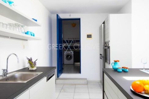 House for sale in Naxos Cyclades Greece, Property in Cyclades 18