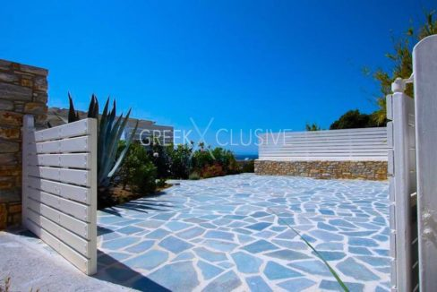 House for sale in Naxos Cyclades Greece, Property in Cyclades 2