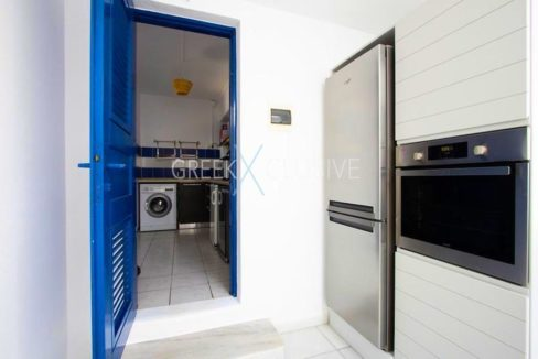 House for sale in Naxos Cyclades Greece, Property in Cyclades 20
