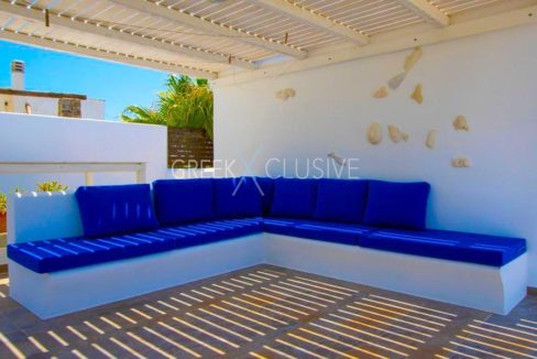 House for sale in Naxos Cyclades Greece, Property in Cyclades 21