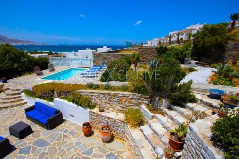 House for sale in Naxos Cyclades Greece, Property in Cyclades 22