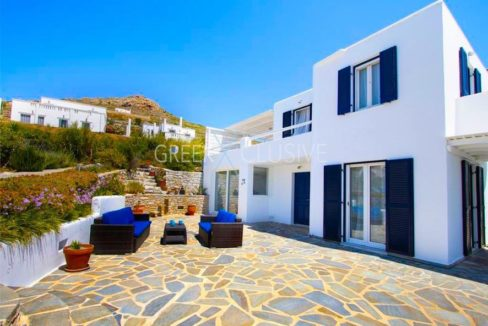 House for sale in Naxos Cyclades Greece, Property in Cyclades 23
