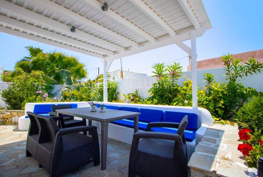House for sale in Naxos Cyclades Greece, Property in Cyclades 24