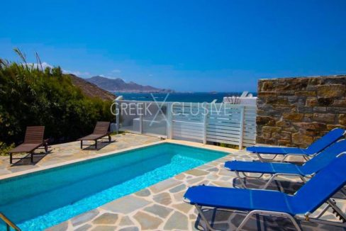 House for sale in Naxos Cyclades Greece, Property in Cyclades 25