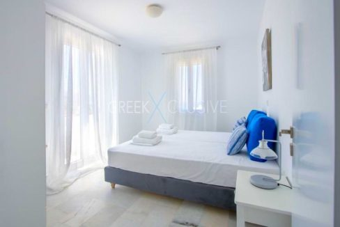 House for sale in Naxos Cyclades Greece, Property in Cyclades 8