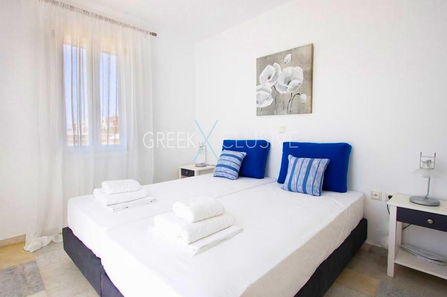 House for sale in Naxos Cyclades Greece, Property in Cyclades 9