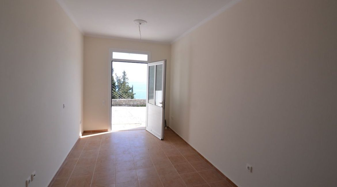House with sea views in Corfu, Corfu Homes for Sale 3