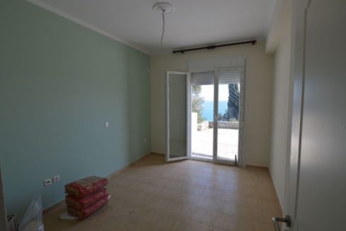House with sea views in Corfu, Corfu Homes for Sale 4