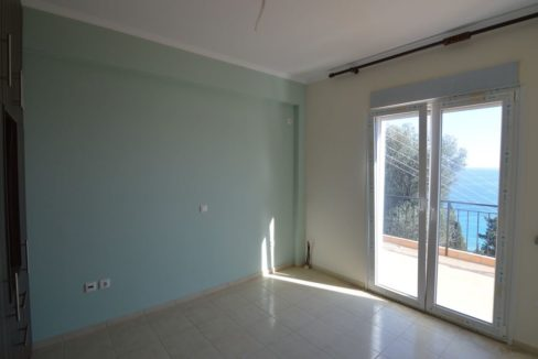 House with sea views in Corfu, Corfu Homes for Sale 6