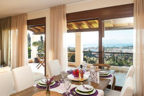 Luxury Estate House for sale in Corfu, Ionian Islands 13