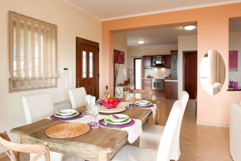 Luxury Estate House for sale in Corfu, Ionian Islands 14