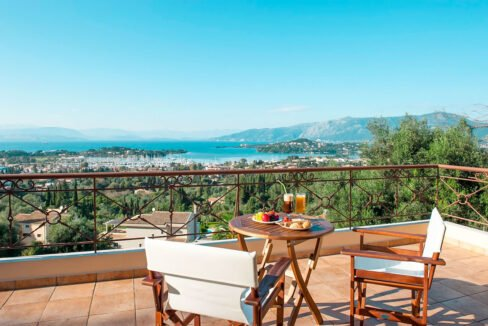 Luxury Estate House for sale in Corfu, Ionian Islands 20