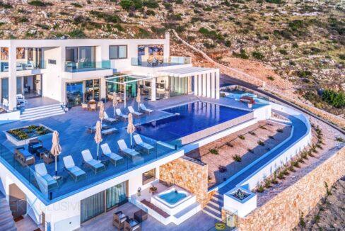 Luxury Villa Zante Greece, Luxury Estates Greek Islands