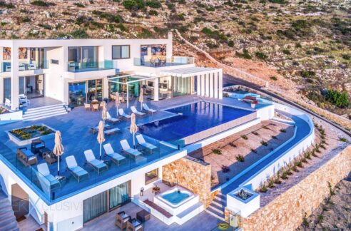 Luxury Villa Zante Greece, Luxury Estates Greek Islands
