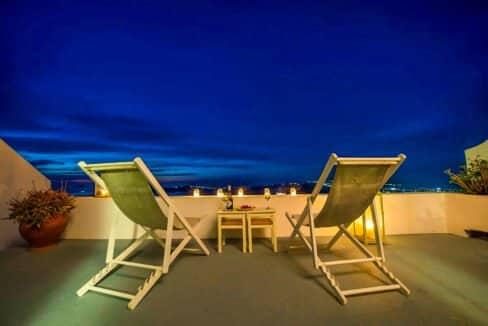 Luxury Villas for Sale Santorini, Imerovigli. Santorini Properties, Luxury Property Santorini 1