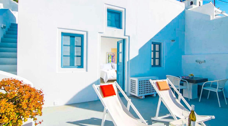 Luxury Villas for Sale Santorini, Imerovigli. Santorini Properties, Luxury Property Santorini 10
